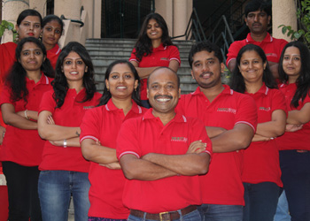 Global Education Consultancy in Bangalore